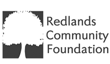 Redlands Community Foundation